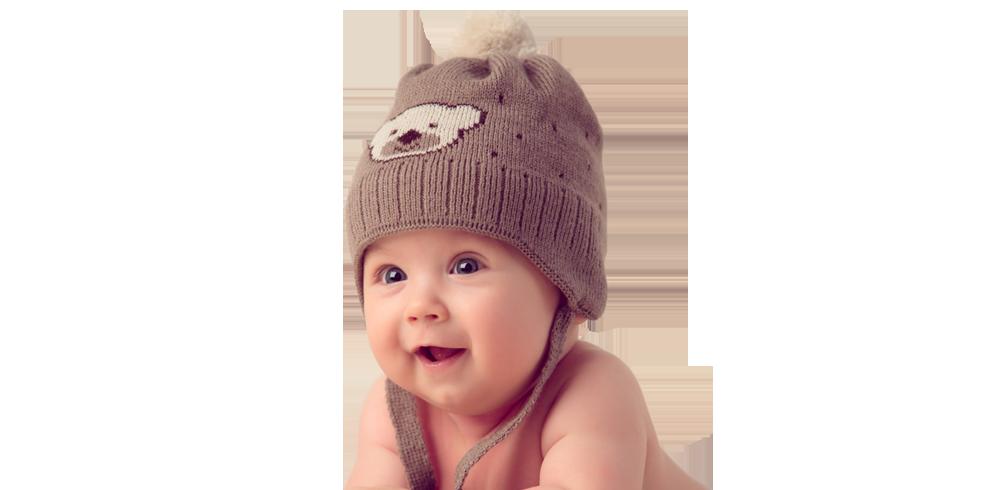 geboorte-coach-noord-holland-hulp-bij-bevalling